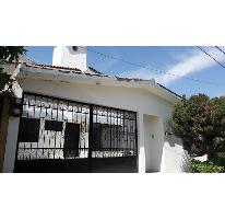 Foto de casa en renta en  , la virgen, metepec, méxico, 1931160 No. 01