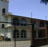 Foto de casa en venta en  , la virgen, metepec, méxico, 2607082 No. 01