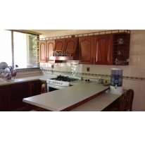 Foto de casa en renta en  , la virgen, metepec, méxico, 2762169 No. 01