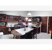 Foto de casa en venta en  , la virgen, metepec, méxico, 2998830 No. 01
