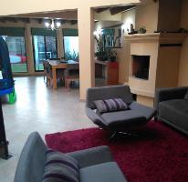 Foto de casa en venta en  , la virgen, metepec, méxico, 4465248 No. 01