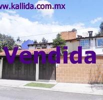 Foto de casa en venta en  , la virgen, metepec, méxico, 0 No. 15