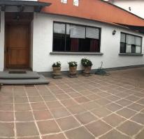 Foto de casa en venta en  , la virgen, metepec, méxico, 0 No. 03