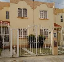 Foto de casa en venta en  , la virgen, panotla, tlaxcala, 2809526 No. 01