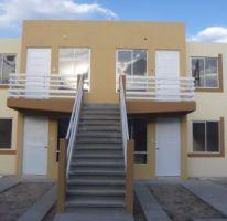 Foto de casa en condominio en venta en, la virgen, soledad de graciano sánchez, san luis potosí, 1139057 no 01