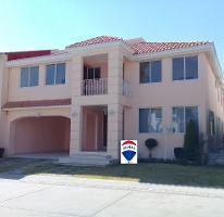 Foto de casa en venta en la vista 0, la vista contry club, san andrés cholula, puebla, 3733865 No. 02