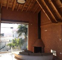 Foto de casa en condominio en venta en la vista 0, la vista contry club, san andrés cholula, puebla, 4405057 No. 01