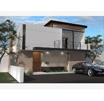 Foto de casa en renta en la vista 0, vista, querétaro, querétaro, 2215944 No. 01