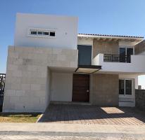 Foto de casa en venta en la vista 0, vista, querétaro, querétaro, 0 No. 01