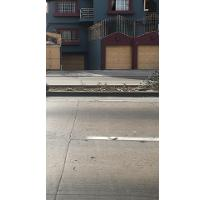 Foto de departamento en renta en la vista 0, zona urbana río tijuana, tijuana, baja california, 2794930 No. 02