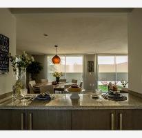 Foto de casa en venta en la vista 1, vista, querétaro, querétaro, 4228183 No. 01