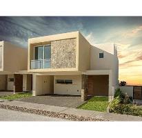 Foto de casa en venta en la vista 102, santiago, querétaro, querétaro, 0 No. 01
