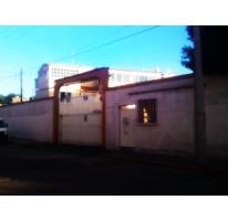 Foto de casa en venta en  , la vista, coacalco de berriozábal, méxico, 1364545 No. 01