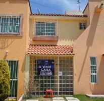 Foto de casa en venta en  , la vista, coacalco de berriozábal, méxico, 0 No. 01