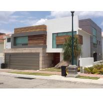 Foto de casa en venta en, la vista contry club, san andrés cholula, puebla, 1003015 no 01