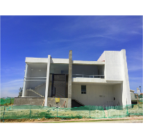 Foto de casa en venta en  , la vista contry club, san andrés cholula, puebla, 1448523 No. 01