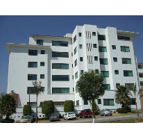 Foto de departamento en venta en, la vista contry club, san andrés cholula, puebla, 1542764 no 01