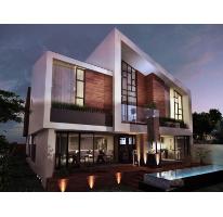 Foto de casa en venta en, la vista contry club, san andrés cholula, puebla, 1548630 no 01