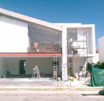 Foto de casa en venta en, la vista contry club, san andrés cholula, puebla, 1549238 no 01