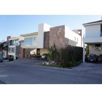 Foto de casa en venta en  , la vista contry club, san andrés cholula, puebla, 1680822 No. 01