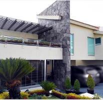Foto de casa en venta en  , la vista contry club, san andrés cholula, puebla, 1762208 No. 01