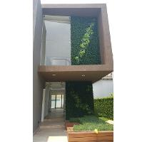 Foto de casa en venta en, la vista contry club, san andrés cholula, puebla, 1950547 no 01