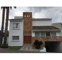 Foto de casa en renta en, la vista contry club, san andrés cholula, puebla, 1966160 no 01