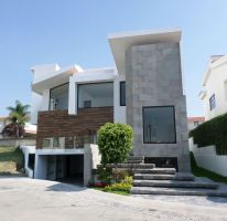 Foto de casa en venta en, la vista contry club, san andrés cholula, puebla, 2133277 no 01