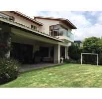 Foto de casa en venta en, la vista contry club, san andrés cholula, puebla, 2177977 no 01