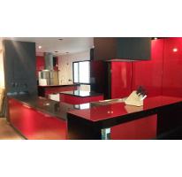 Foto de departamento en venta en  , la vista contry club, san andrés cholula, puebla, 2266984 No. 01