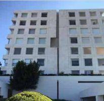 Foto de departamento en venta en, la vista contry club, san andrés cholula, puebla, 2395110 no 01