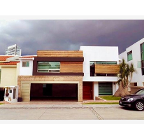Foto de casa en venta en  , la vista contry club, san andrés cholula, puebla, 2432154 No. 01
