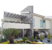 Foto de casa en venta en, la vista contry club, san andrés cholula, puebla, 2433157 no 01