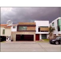 Foto de casa en venta en, la vista contry club, san andrés cholula, puebla, 2433159 no 01