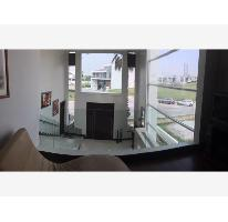 Foto de casa en venta en  , la vista contry club, san andrés cholula, puebla, 2503255 No. 01