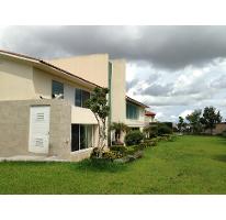 Foto de casa en renta en  , la vista contry club, san andrés cholula, puebla, 2595942 No. 01