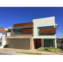 Foto de casa en venta en  , la vista contry club, san andrés cholula, puebla, 2739089 No. 01
