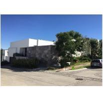 Foto de casa en venta en  , la vista contry club, san andrés cholula, puebla, 2770573 No. 01