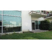 Foto de casa en renta en  , la vista contry club, san andrés cholula, puebla, 2789189 No. 01