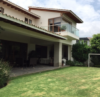 Foto de casa en renta en  , la vista contry club, san andrés cholula, puebla, 2858311 No. 01