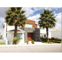 Foto de casa en venta en  , la vista contry club, san andrés cholula, puebla, 2870189 No. 01