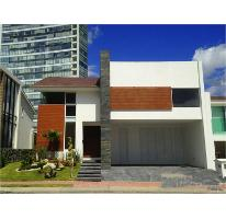 Foto de casa en venta en  , la vista contry club, san andrés cholula, puebla, 2873560 No. 01