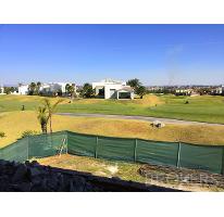 Foto de casa en venta en  , la vista contry club, san andrés cholula, puebla, 2890241 No. 01
