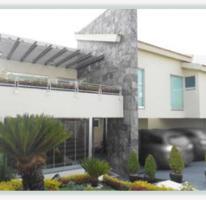 Foto de casa en venta en  , la vista contry club, san andrés cholula, puebla, 3203541 No. 01