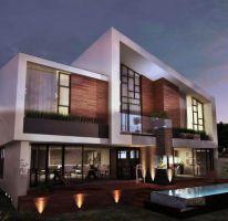 Foto de casa en venta en, la vista contry club, san andrés cholula, puebla, 456355 no 01