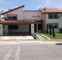 Foto de casa en venta en, la vista contry club, san andrés cholula, puebla, 903829 no 01