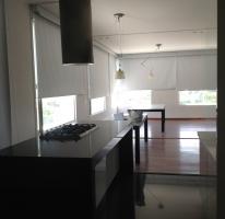Foto de departamento en renta en, la vista contry club, san andrés cholula, puebla, 903833 no 01
