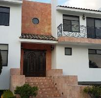 Foto de casa en condominio en venta en la vista country club 0, la vista contry club, san andrés cholula, puebla, 0 No. 01