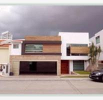 Foto de casa en venta en la vista country club 1, la vista contry club, san andrés cholula, puebla, 3213607 No. 01
