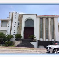Foto de casa en venta en la vista country club 1, la vista contry club, san andrés cholula, puebla, 3216746 No. 01